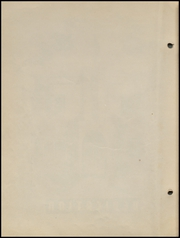 Page 6, 1949 Edition, Kinta High School - Yearbook (Kinta, OK) online yearbook collection