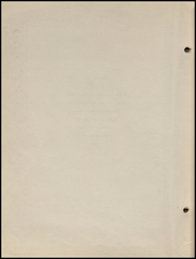 Page 8, 1949 Edition, Kinta High School - Yearbook (Kinta, OK) online yearbook collection