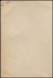 Page 16, 1950 Edition, Kinta High School - Yearbook (Kinta, OK) online yearbook collection