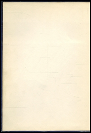 Page 2, 1951 Edition, Davidson High School - Sandstorm Yearbook (Davidson, OK) online yearbook collection