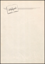 Page 10, 1956 Edition, Fargo High School - Bearcat Yearbook (Fargo, OK) online yearbook collection