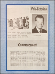 Page 13, 1958 Edition, Fargo High School - Bearcat Yearbook (Fargo, OK) online yearbook collection