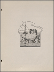 Page 5, 1947 Edition, Sharon Mutual High School - Trojan Yearbook (Mutual, OK) online yearbook collection