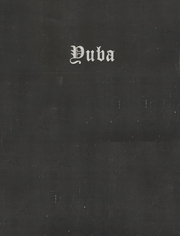 Page 1, 1948 Edition, Yuba High School - Annual Yearbook (Yuba, OK) online yearbook collection