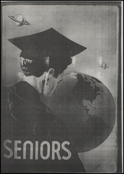 Page 17, 1948 Edition, Yuba High School - Annual Yearbook (Yuba, OK) online yearbook collection