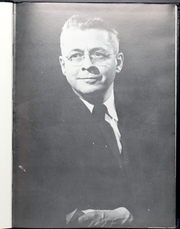 Page 15, 1948 Edition, Augustana College South Dakota - Edda Yearbook (Sioux Falls, SD) online yearbook collection