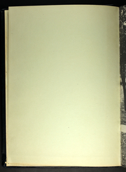 Page 4, 1948 Edition, Augustana College South Dakota - Edda Yearbook (Sioux Falls, SD) online yearbook collection
