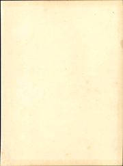 Page 5, 1956 Edition, Augustana College South Dakota - Edda Yearbook (Sioux Falls, SD) online yearbook collection