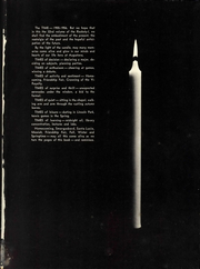 Page 7, 1956 Edition, Augustana College South Dakota - Edda Yearbook (Sioux Falls, SD) online yearbook collection