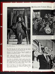 Page 14, 1972 Edition, Augustana College South Dakota - Edda Yearbook (Sioux Falls, SD) online yearbook collection