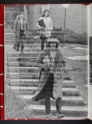 Page 6, 1972 Edition, Augustana College South Dakota - Edda Yearbook (Sioux Falls, SD) online yearbook collection
