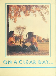 1975 Edition, Augustana College South Dakota - Edda Yearbook (Sioux Falls, SD)