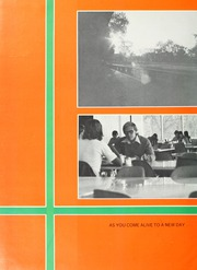 Page 6, 1975 Edition, Augustana College South Dakota - Edda Yearbook (Sioux Falls, SD) online yearbook collection