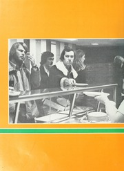 Page 8, 1975 Edition, Augustana College South Dakota - Edda Yearbook (Sioux Falls, SD) online yearbook collection