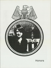Page 15, 1976 Edition, Monroe Middle School - Patriot Yearbook (Tulsa, OK) online yearbook collection