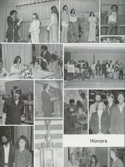 Page 16, 1976 Edition, Monroe Middle School - Patriot Yearbook (Tulsa, OK) online yearbook collection