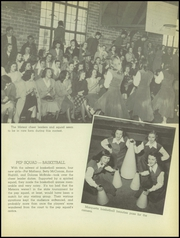 Page 141, 1948 Edition, Marquette High School - Marque Yearbook (Tulsa, OK) online yearbook collection