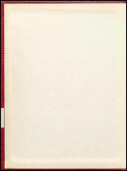 Page 2, 1958 Edition, Yarbrough School - El Lobo Yearbook (Goodwell, OK) online yearbook collection