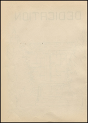 Page 6, 1948 Edition, Sharon High School - Annual Yearbook (Sharon, OK) online yearbook collection