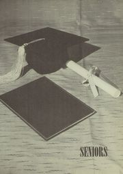 Page 17, 1954 Edition, Terral High School - Indian Yearbook (Terral, OK) online yearbook collection