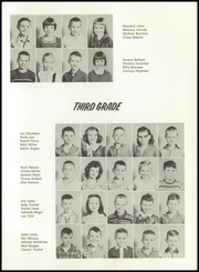 Page 71, 1960 Edition, Ramona High School - El Lobo Yearbook (Ramona, OK) online yearbook collection