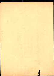 Page 4, 1938 Edition, West High School - Yearbook (Muskogee, OK) online yearbook collection