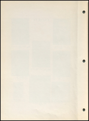 Page 10, 1958 Edition, Moyers High School - Annual Yearbook (Moyers, OK) online yearbook collection