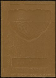 Page 2, 1949 Edition, Bearden High School - Nokusa Yearbook (Bearden, OK) online yearbook collection