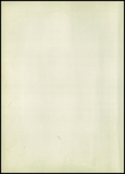 Page 8, 1949 Edition, Bearden High School - Nokusa Yearbook (Bearden, OK) online yearbook collection