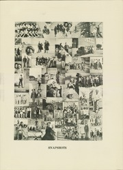 Page 25, 1940 Edition, Arcadia High School - Cardinal Yearbook (Arcadia, OK) online yearbook collection