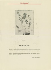 Page 27, 1940 Edition, Arcadia High School - Cardinal Yearbook (Arcadia, OK) online yearbook collection