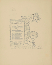 Page 14, 1903 Edition, Muhlenberg College - Ciarla Yearbook (Allentown, PA) online yearbook collection