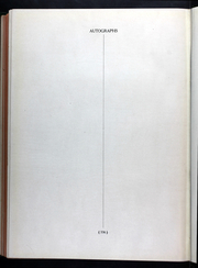 Page 342, 1931 Edition, Muhlenberg College - Ciarla Yearbook (Allentown, PA) online yearbook collection