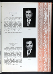 Page 69, 1931 Edition, Muhlenberg College - Ciarla Yearbook (Allentown, PA) online yearbook collection