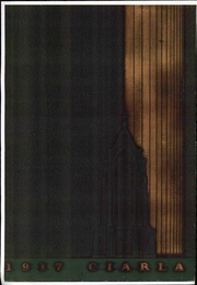 Page 1, 1937 Edition, Muhlenberg College - Ciarla Yearbook (Allentown, PA) online yearbook collection