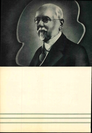 Page 14, 1937 Edition, Muhlenberg College - Ciarla Yearbook (Allentown, PA) online yearbook collection