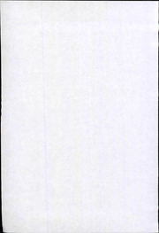 Page 2, 1937 Edition, Muhlenberg College - Ciarla Yearbook (Allentown, PA) online yearbook collection