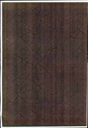 Page 3, 1937 Edition, Muhlenberg College - Ciarla Yearbook (Allentown, PA) online yearbook collection