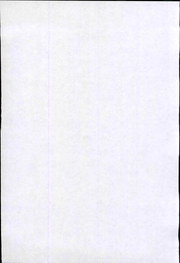 Page 4, 1937 Edition, Muhlenberg College - Ciarla Yearbook (Allentown, PA) online yearbook collection