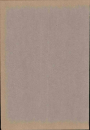 Page 6, 1937 Edition, Muhlenberg College - Ciarla Yearbook (Allentown, PA) online yearbook collection