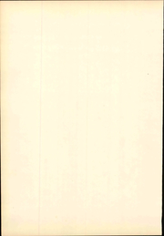 Page 8, 1937 Edition, Muhlenberg College - Ciarla Yearbook (Allentown, PA) online yearbook collection