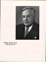 Page 17, 1949 Edition, Muhlenberg College - Ciarla Yearbook (Allentown, PA) online yearbook collection