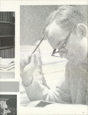 Page 15, 1967 Edition, Oklahoma Baptist University - Yahnseh Yearbook (Shawnee, OK) online yearbook collection