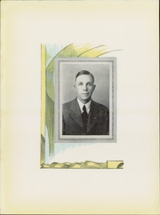 Page 8, 1928 Edition, University of Science and Arts of Oklahoma - Argus Yearbook (Chickasha, OK) online yearbook collection