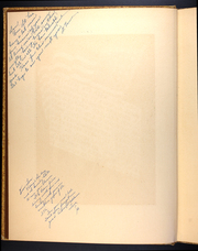 Page 6, 1942 Edition, University of Science and Arts of Oklahoma - Argus Yearbook (Chickasha, OK) online yearbook collection