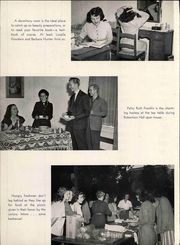 Page 106, 1948 Edition, University of Science and Arts of Oklahoma - Argus Yearbook (Chickasha, OK) online yearbook collection