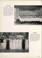 Page 92, 1948 Edition, University of Science and Arts of Oklahoma - Argus Yearbook (Chickasha, OK) online yearbook collection