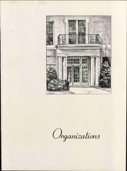 Page 99, 1950 Edition, University of Science and Arts of Oklahoma - Argus Yearbook (Chickasha, OK) online yearbook collection