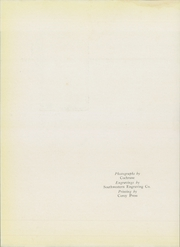 Page 12, 1932 Edition, Phillips University - Phillipian Yearbook (Enid, OK) online yearbook collection