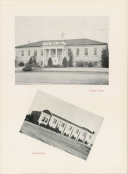 Page 13, 1950 Edition, Phillips University - Phillipian Yearbook (Enid, OK) online yearbook collection